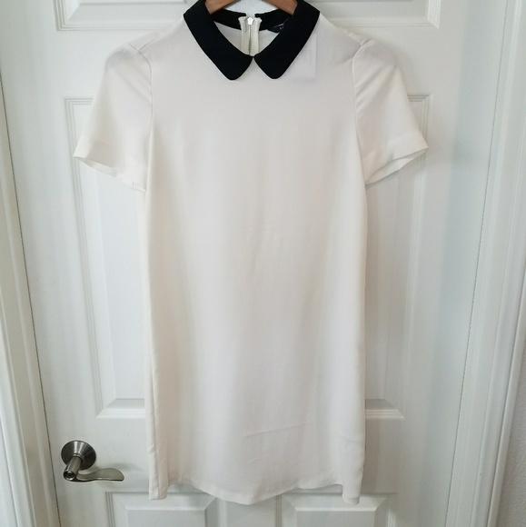 9c0c210c9a111 Armani Exchange Dresses | Beautiful Dress | Poshmark